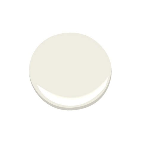 paint colors swiss coffee interiors top 5 paint colors companies of