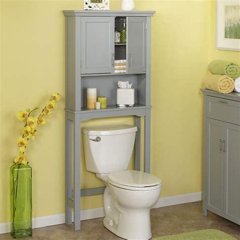 bathroom storage stool bathroom stool storage molger storage stool from ikea