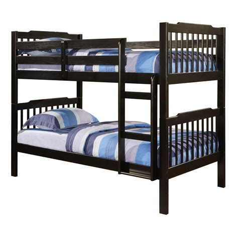 pictures of a bunk bed theodore bunk bed reviews wayfair