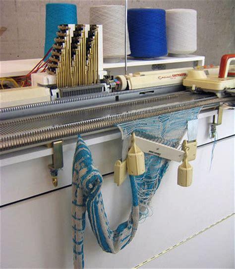 machine knitting machine knitting free patterns browse patterns
