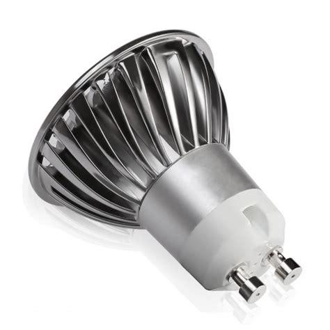 led track light bulb led track light bulb dimmable 4w gu10 led bulbs 35w