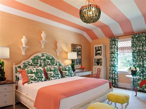 coral bedroom color schemes small bedroom color schemes pictures options ideas