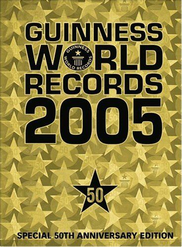 pictures of guinness book of world records russ wicks official web page guinness world records book