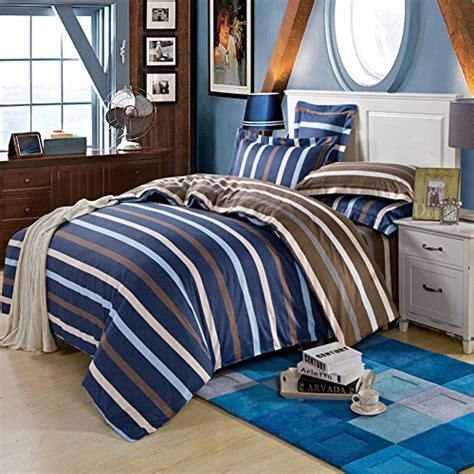 size comforter sets for boys the best 28 images of size comforter sets for boys