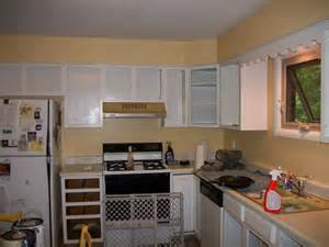 behr paint color pale honey what i did memorial day weekend or why i am the best