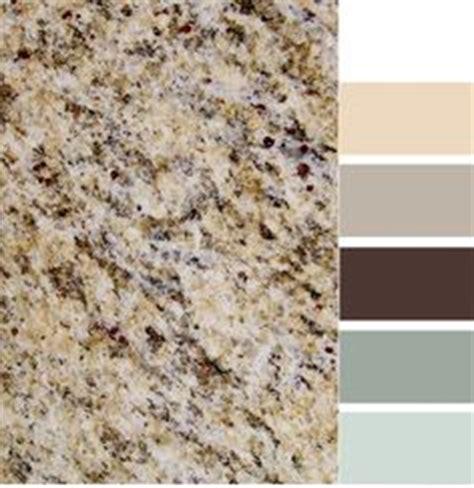 paint colors for venetian gold granite granite golden kitchen and bathroom countertop