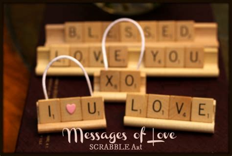 xo scrabble scrabble tile gifts