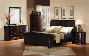what color to paint bedroom furniture living room marvellous bedroom paint colors with cherry