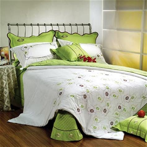 embroidered bedding sets embroidered comforter set embroidery designs