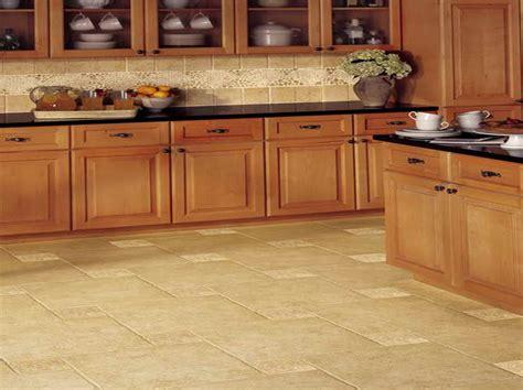 13 best images about kitchen best tile for kitchens interior design ideas