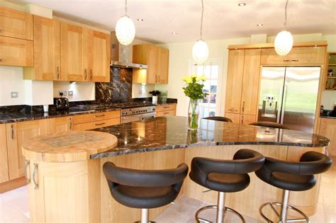 island stools kitchen will you use kitchen island stools with backs and arms