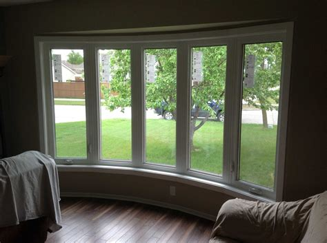 bay bow windows what you should about bow and bay window prices