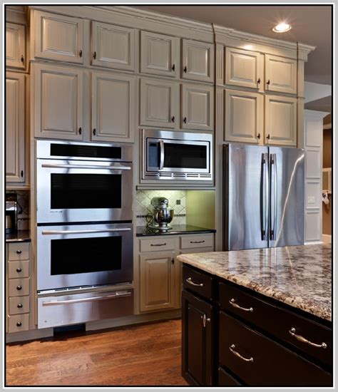 kitchen cabinet refinishing kit cabinet refacing supplies home design ideas