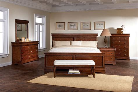 bedroom furniture galleries broyhill bedroom furniture info home design