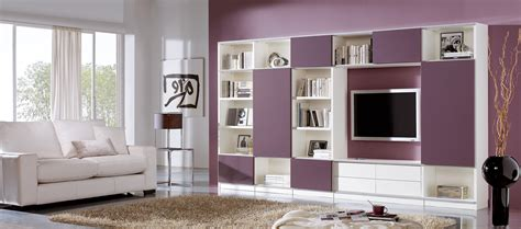 living room contemporary armoire decorating ideas with