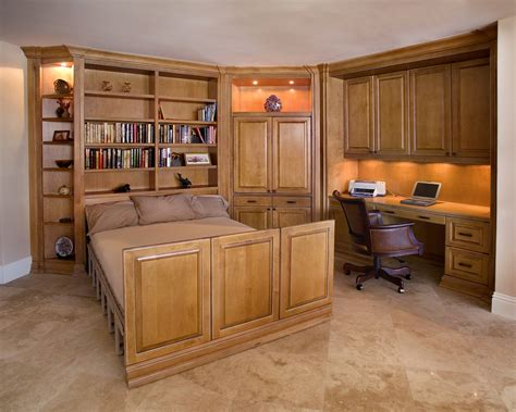 pull out chair bed pull out chair bed home office traditional with baseboards