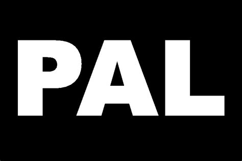 pal the file pal region png wikimedia commons