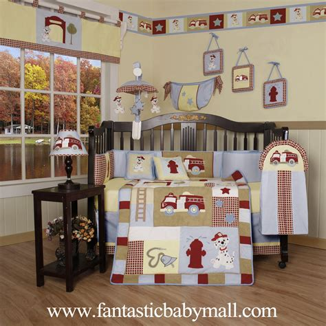 crib bedding for boys on sale 28 images white baby