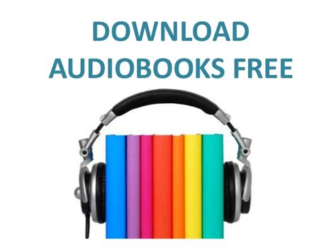 audio picture books free best audiobooks for iphone free audio books
