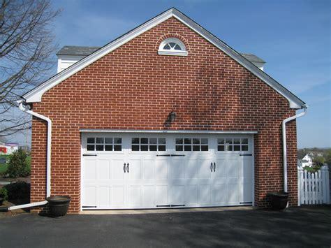Garage Doors Lancaster Pa Gallery Of Carriage House In Lancaster Pa Garage Doors
