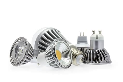 are led light bulbs worth it are led bulbs worth buying