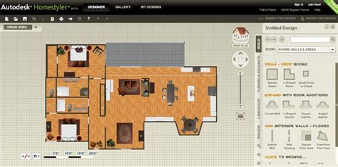 programas de dise o de interiores 10 programas de dise 241 o de interiores gratis arkihome