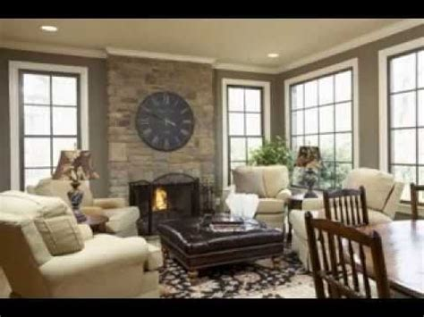great room colors great family room paint color ideas