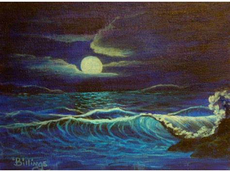 acrylic painting classes for beginners acrylic painting classes at arts crafts store