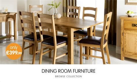 dining room furniture uk cheap furniture uk traditional and modern from b m stores