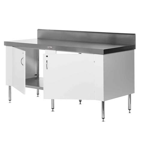 simply kitchen sinks simply stainless sinks tables benches shelving
