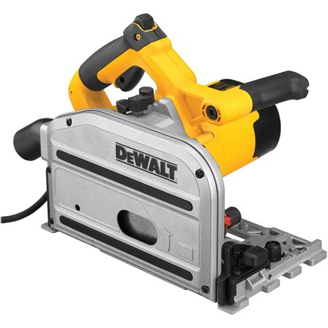 The Top Woodworking Tools Your Shop Is Missing I M