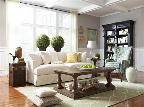 paint colors for living room with grey decoration most popular grey paint colors gray blue