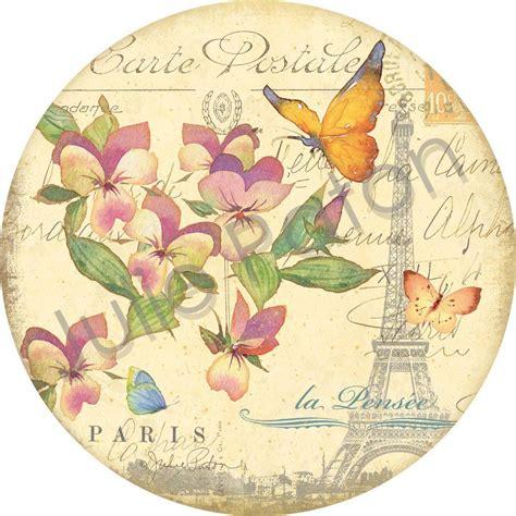 vintage pictures for decoupage pura inspira 231 227 o lindas imagens vintage para decoupage
