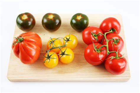 Garten Pflanzen Womit Düngen by Tomaten D 252 Ngen Wie Oft Und Womit Hausgarten Net