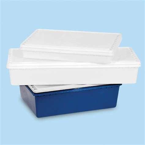 with plastic plastic containers pack edge