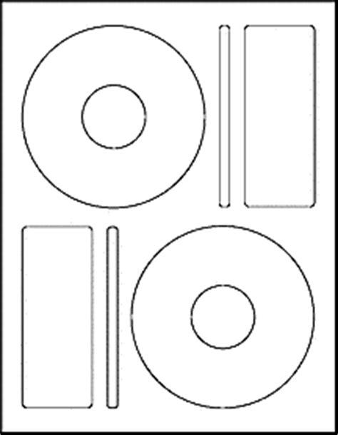 download label templates ol5025 4 65 quot labels