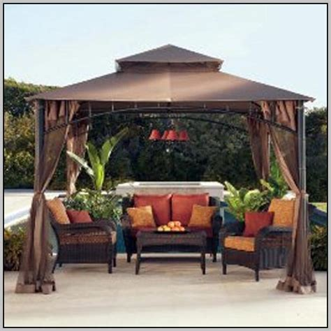 patio gazebo clearance garden chairs clearance images miniature garden