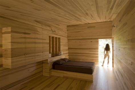 interior wood designs 21 beautiful wooden bed interior design ideas