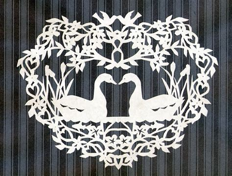 paper cutting craft patterns 9 best images of printable paper cutting patterns
