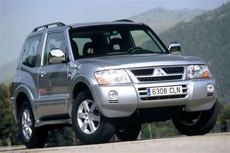 old car manuals online 1999 mitsubishi pajero security system service manual electronic toll collection 1996 dodge ram 3500 engine control service manual