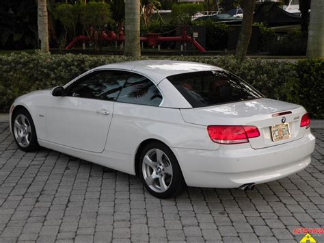 tire pressure monitoring 2009 bmw m6 auto manual 2009 bmw 328i convertible ft myers fl for sale in fort myers fl stock x12090