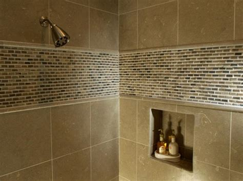 bathroom wall tiling ideas bathroom bathroom wall tiling ideas bathroom wall