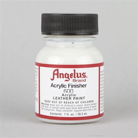 angelus paint glow angelus leather paint dyes acrylic original gloss