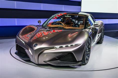 Yamaha Car Wallpaper by Yamaha Sports Ride Concept 49 Images New Hd Car Wallpaper