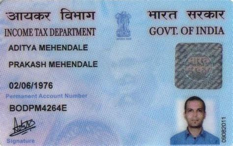 make pan card india how to apply for a pan card no