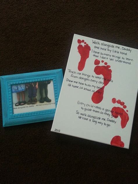 fathers day arts and crafts for s day arts and crafts capa teaching toolkit