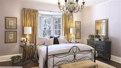 chandelier bedroom golden lighting chandeliers and cool for bedroom
