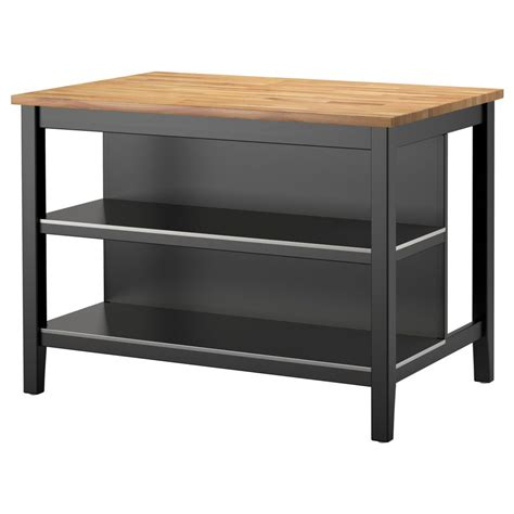 kitchen island tables ikea kitchen drawers ikea high kitchen table kitchen island table top k c r