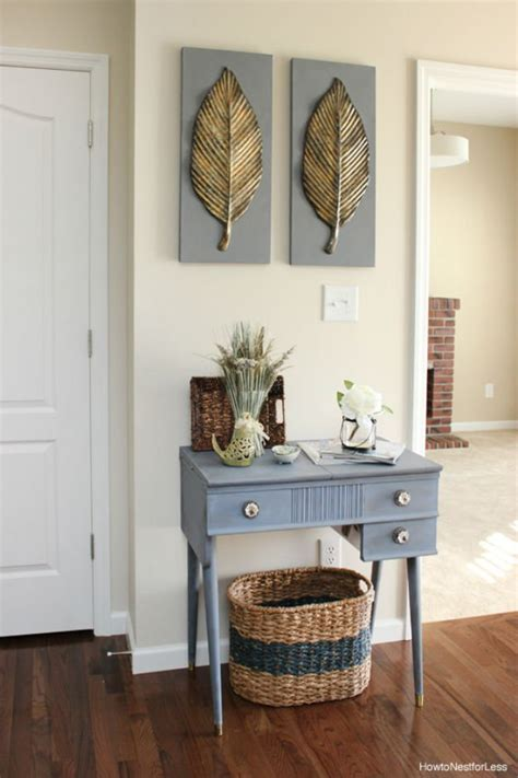 chalk paint ideas 20 awesome chalk paint furniture ideas diy ready