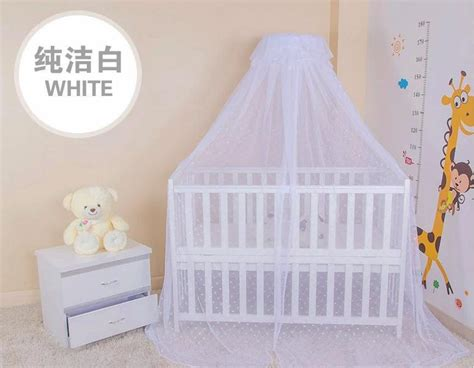 baby crib nets baby cot mosquito net baby cr end 1 1 2017 11 15 am myt